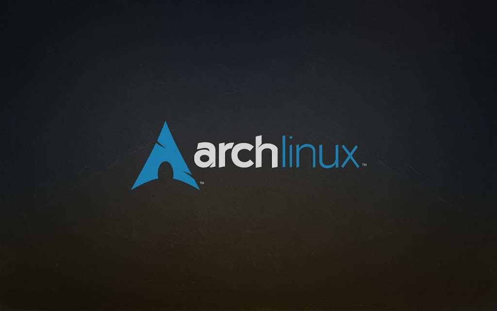 Top Five Reasons To Choose Arch Linux